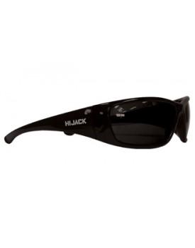 Hijack Polarised Safety Glasses