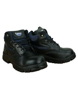Team Grafter Hiker Safety Boot