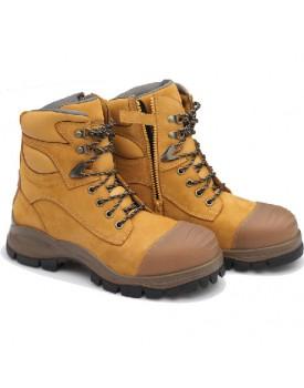 1a8c96ae8ef Footwear