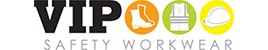 VIP Safety Workwear Pty Ltd