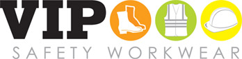 VIP Safety Workwear Pty Ltd